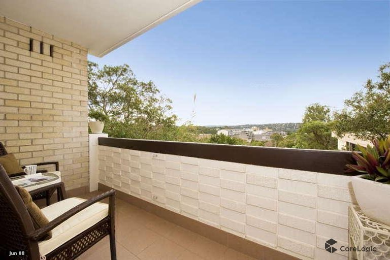 OpenAgent - 36/63 Pacific Parade, Dee Why NSW 2099