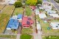 Property photo of 11 William Street Scottsdale TAS 7260