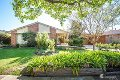 Property photo of 42 Orchard Circuit Shepparton VIC 3630