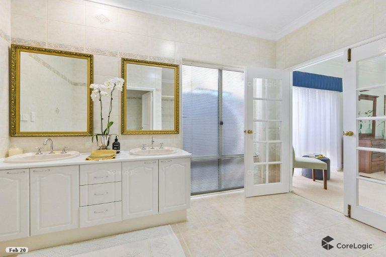 26 Hunter Street North Perth Wa 6006 Sold Price Realas