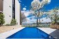 Property photo of 100 Elliott Street Balmain NSW 2041