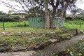 Property photo of 15 Wood Street Balingup WA 6253