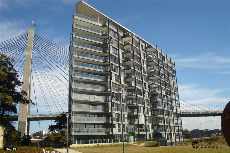 OpenAgent - 6/2 Bowman Street, Pyrmont NSW 2009
