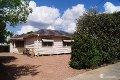 Property photo of 29 Isabella Street Shepparton VIC 3630