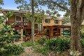 Property photo of 12 Debra Street Centenary Heights QLD 4350