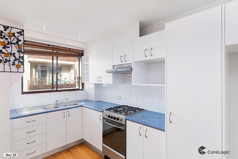 OpenAgent - 8/95 Pacific Parade, Dee Why NSW 2099