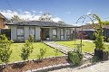Property photo of 44 Tarongo Drive Aspendale VIC 3195