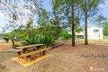 Property photo of 402 Cridlands Road Abbeywood QLD 4613