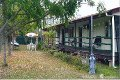 Property photo of 27 Cartys Street Millaroo QLD 4807