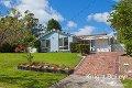Property photo of 5 Semkin Street Moss Vale NSW 2577