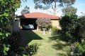 Property photo of 1 Airlie Street Ashtonfield NSW 2323