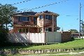 Property photo of 74 Adelaide Street Meadowbank NSW 2114