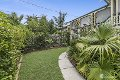 Property photo of 7 Childs Street Clayfield QLD 4011