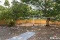 Property photo of 19A Mayfield Street Westminster WA 6061