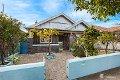 Property photo of 122 Moreton Street Lakemba NSW 2195