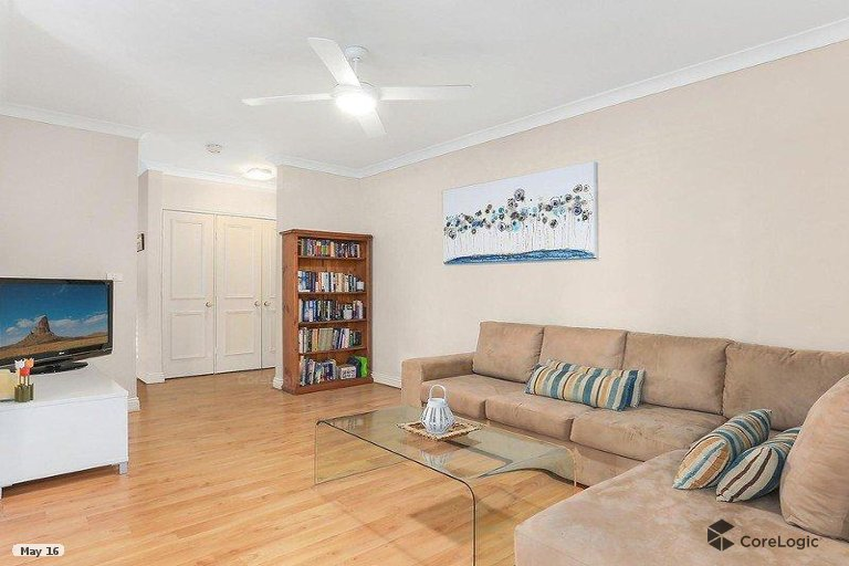 OpenAgent - 10/106-108 Pacific Parade, Dee Why NSW 2099