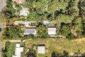 Property photo of 63 Brickworks Road Kallangur QLD 4503