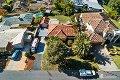 Property photo of 15 Braydon Road Attadale WA 6156