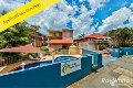 Property photo of 13/483 Sandgate Road Albion QLD 4010