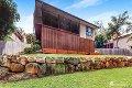 Property photo of 13 Lagovista Terrace Bahrs Scrub QLD 4207