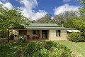 Property photo of 3309 Bedgerabong Road Bedgerabong NSW 2871