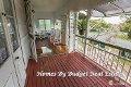 Property photo of 34 Bellambi Street Toogoolawah QLD 4313