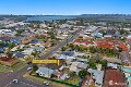 Property photo of 34 Lake Road Swansea NSW 2281