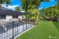Property photo of 16 Salisbury Crescent Kirwan QLD 4817