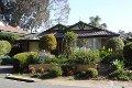 Property photo of 1 Burton Mews Aberfoyle Park SA 5159