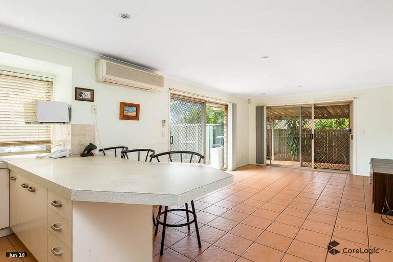 OpenAgent - 30 Baxter Crescent, Forest Lake QLD 4078