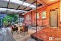 Property photo of 10 Lucerne Grove Findon SA 5023