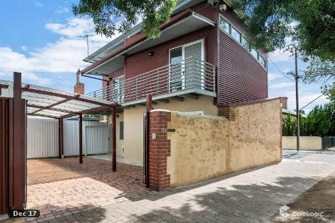 North adelaide sa 5006 real estate and properties for for 126 the terrace wellington