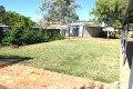 Property photo of 15 Caroline Street Tennant Creek NT 0860