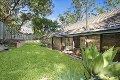 Property photo of 21 McRae Place North Turramurra NSW 2074