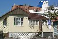 Property photo of 37 Mawarra Street Albion QLD 4010