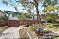 Property photo of 6 Kiewa Place Kirrawee NSW 2232