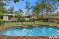 Property photo of 9 Banyan Street Bellbowrie QLD 4070