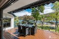 Property photo of 16 Musgrove Road Geilston Bay TAS 7015
