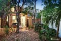 Property photo of 74 Falconer Street Fitzroy North VIC 3068