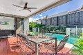Property photo of 10 Sturt Place Upper Kedron QLD 4055