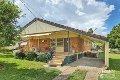 Property photo of 18 Chandler Street Acacia Ridge QLD 4110
