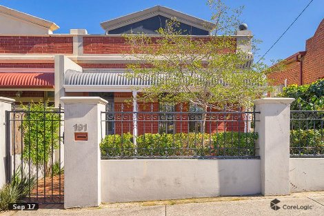 30 south terrace south perth wa 6151 sold prices and for 55a swanview terrace south perth