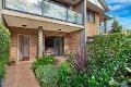 Property photo of 187B Fitzgerald Avenue Maroubra NSW 2035