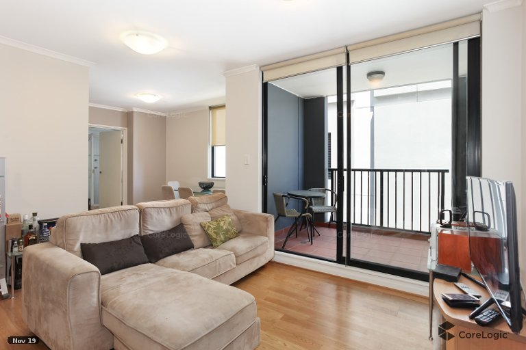 OpenAgent - 44/209-211 Harris Street, Pyrmont NSW 2009