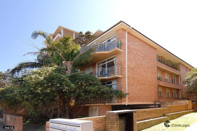 OpenAgent - 244 Bondi Road, Bondi NSW 2026