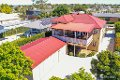Property photo of 22 Cothill Road Booval QLD 4304