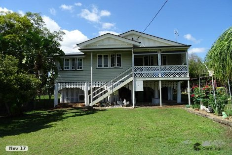 Find Real Estate Agents in Boonah, 4310, South East QLD, QLD - OpenAgent