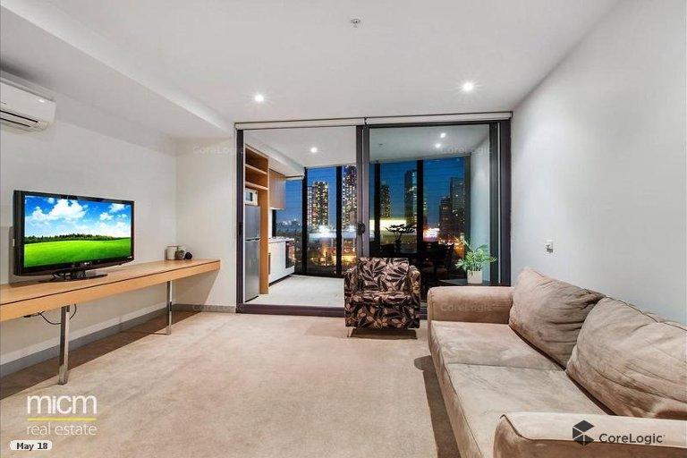 OpenAgent - 903/565 Flinders Street, Melbourne VIC 3000