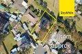 Property photo of 13 Marlock Place Macquarie Fields NSW 2564