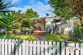Property photo of 183 Vendale Avenue Moorooka QLD 4105